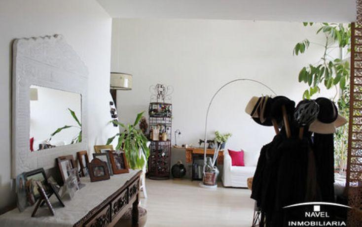 Foto de departamento en venta en, del valle centro, benito juárez, df, 2025965 no 06