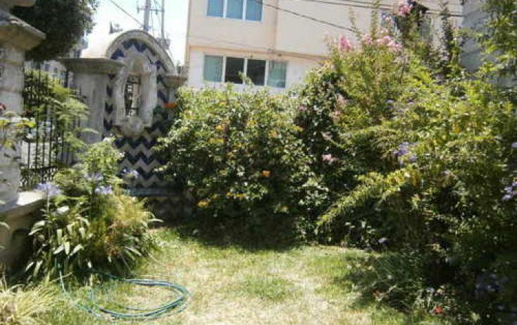 Foto de casa en venta en, del valle centro, benito juárez, df, 2026469 no 07
