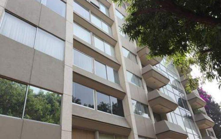 Foto de departamento en venta en, del valle centro, benito juárez, df, 2026591 no 01