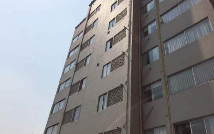 Foto de departamento en venta en, del valle centro, benito juárez, df, 2026591 no 02