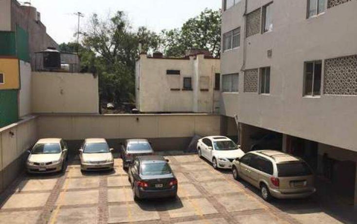 Foto de departamento en venta en, del valle centro, benito juárez, df, 2026591 no 03