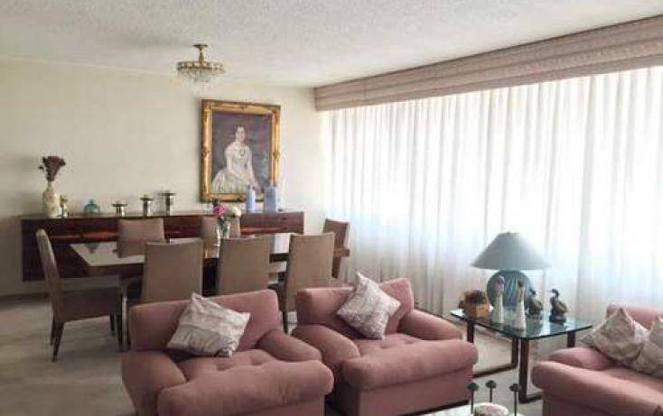 Foto de departamento en venta en, del valle centro, benito juárez, df, 2026591 no 05