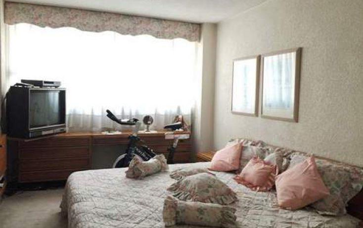 Foto de departamento en venta en, del valle centro, benito juárez, df, 2026591 no 07