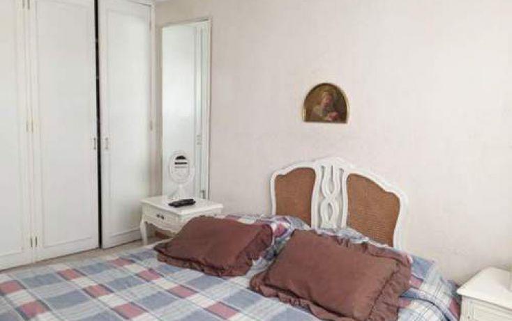 Foto de departamento en venta en, del valle centro, benito juárez, df, 2026591 no 08