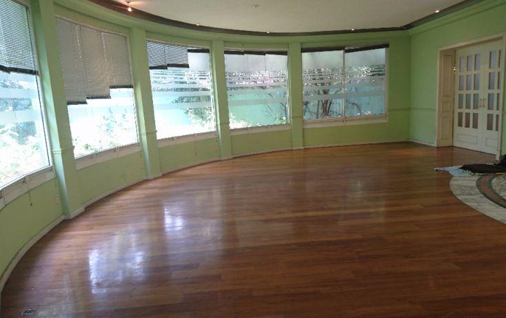 Foto de casa en venta en, del valle centro, benito juárez, df, 2027111 no 01