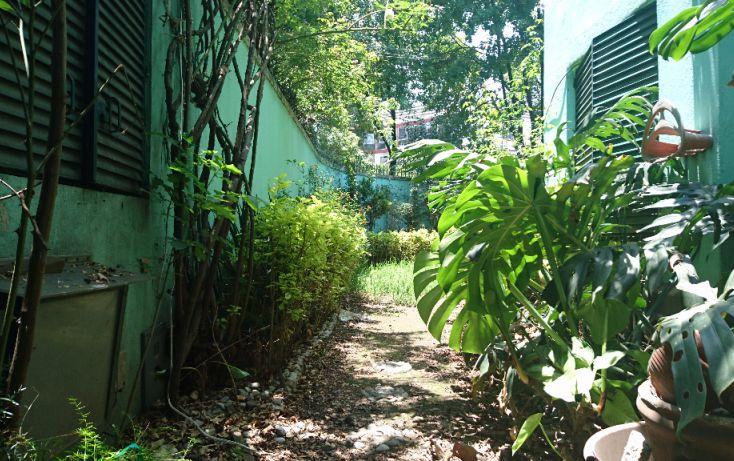 Foto de casa en venta en, del valle centro, benito juárez, df, 2027111 no 06