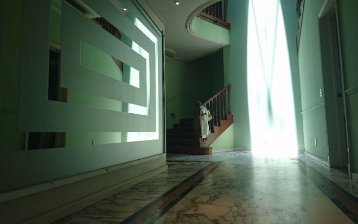 Foto de casa en venta en, del valle centro, benito juárez, df, 2027111 no 07