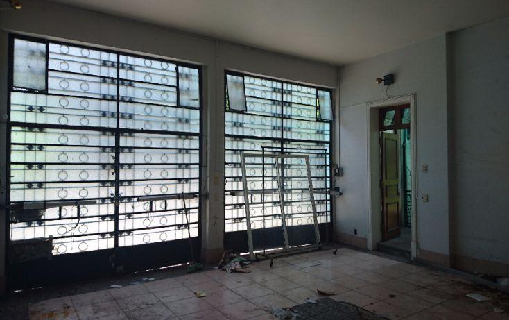 Foto de casa en venta en, del valle centro, benito juárez, df, 2027111 no 08