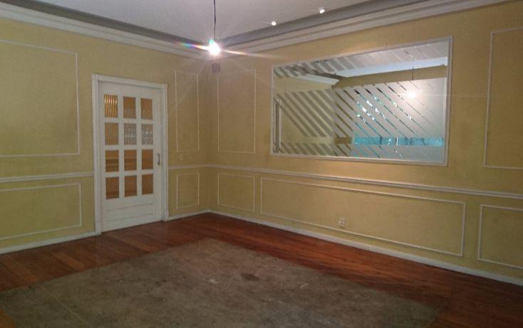 Foto de casa en venta en, del valle centro, benito juárez, df, 2027111 no 09