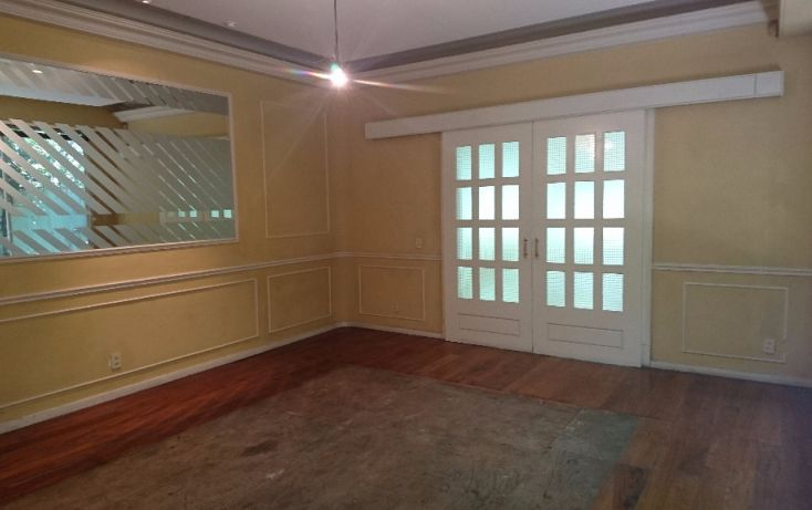 Foto de casa en venta en, del valle centro, benito juárez, df, 2027111 no 10