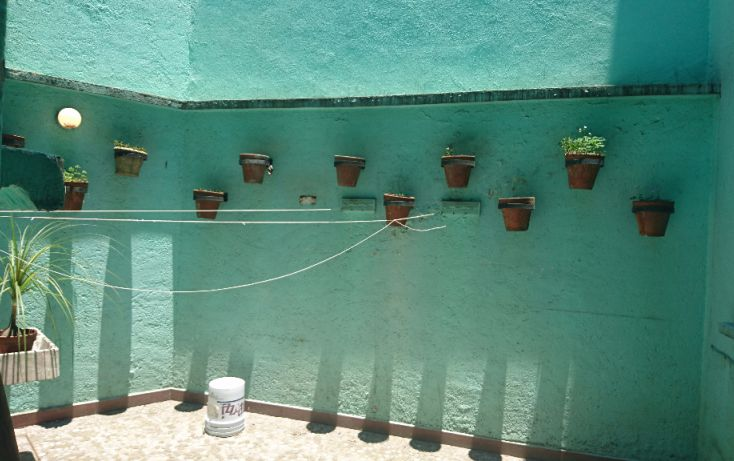 Foto de casa en venta en, del valle centro, benito juárez, df, 2027111 no 12