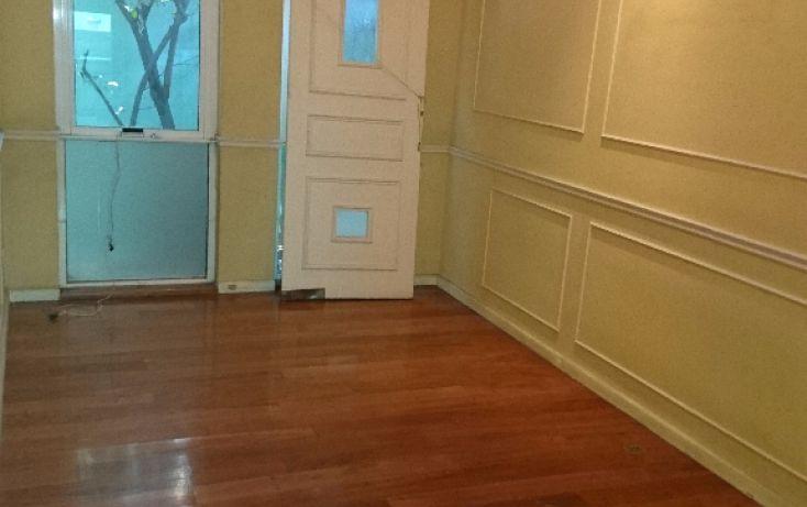 Foto de casa en venta en, del valle centro, benito juárez, df, 2027111 no 17