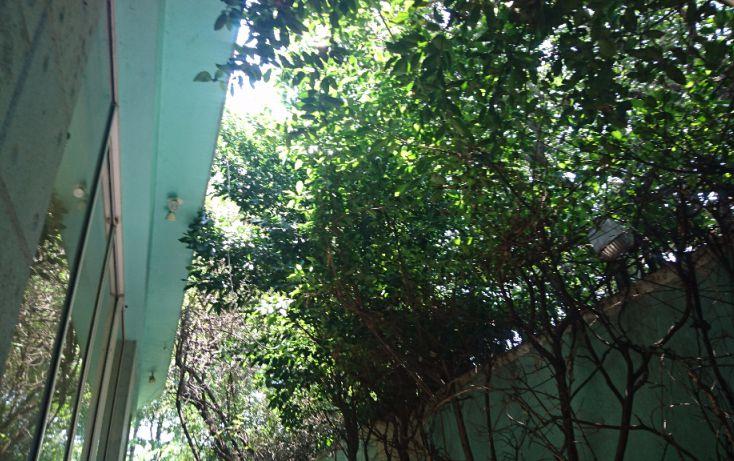 Foto de casa en venta en, del valle centro, benito juárez, df, 2027111 no 19