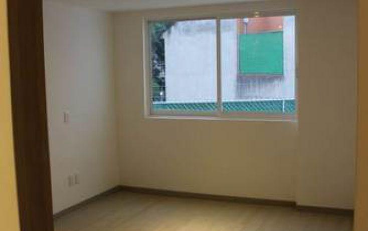 Foto de departamento en renta en, del valle centro, benito juárez, df, 2027357 no 15