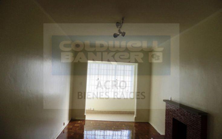 Foto de casa en renta en, del valle centro, benito juárez, df, 2027465 no 04