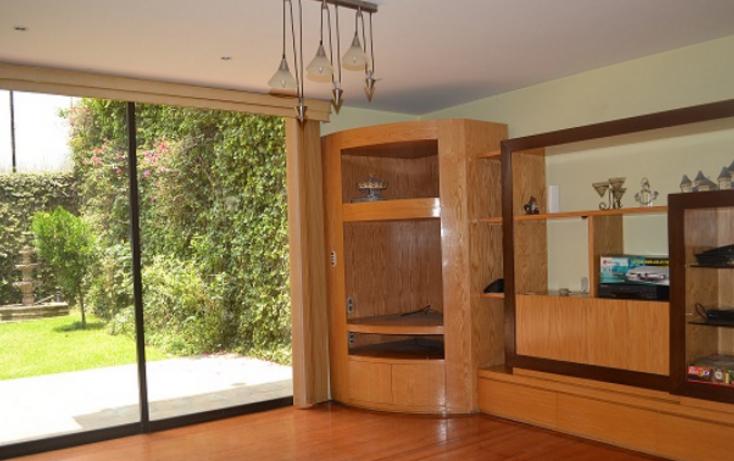 Foto de casa en renta en, del valle centro, benito juárez, df, 2029587 no 02