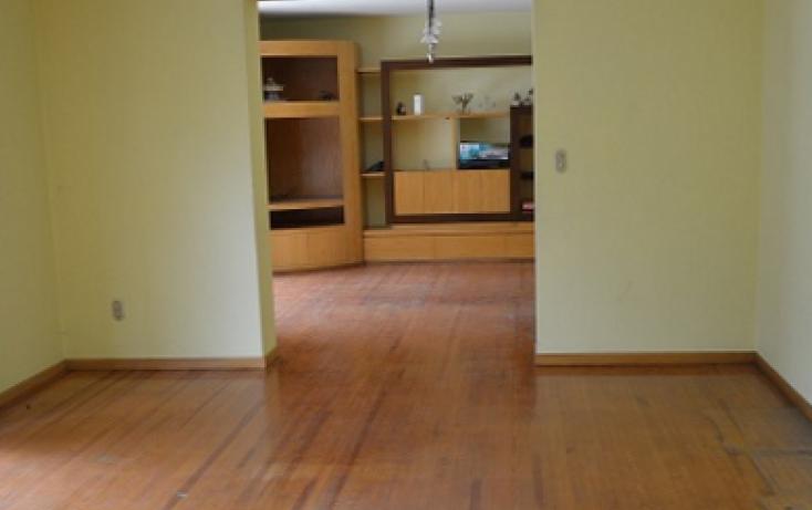 Foto de casa en renta en, del valle centro, benito juárez, df, 2029587 no 04