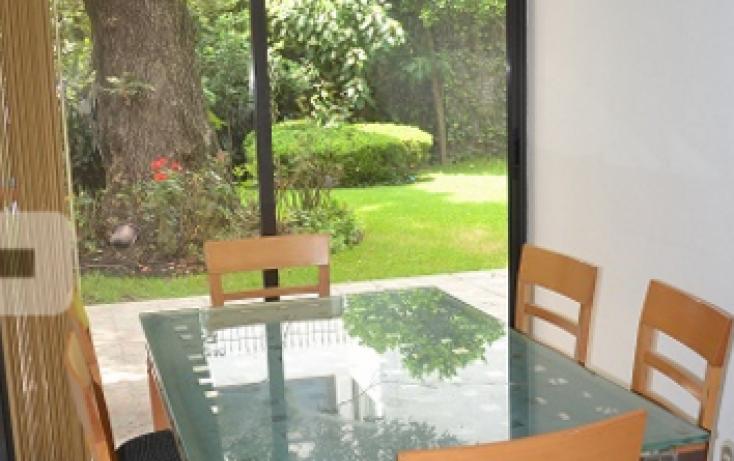 Foto de casa en renta en, del valle centro, benito juárez, df, 2029587 no 05