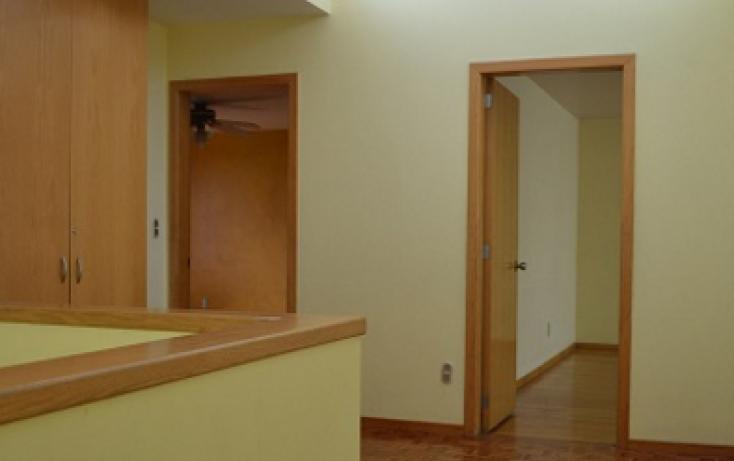 Foto de casa en renta en, del valle centro, benito juárez, df, 2029587 no 06