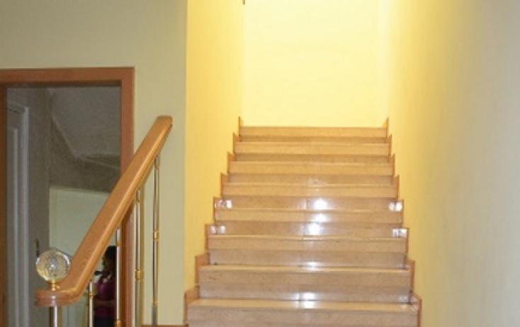 Foto de casa en renta en, del valle centro, benito juárez, df, 2029587 no 07