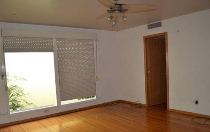 Foto de casa en renta en, del valle centro, benito juárez, df, 2029587 no 10