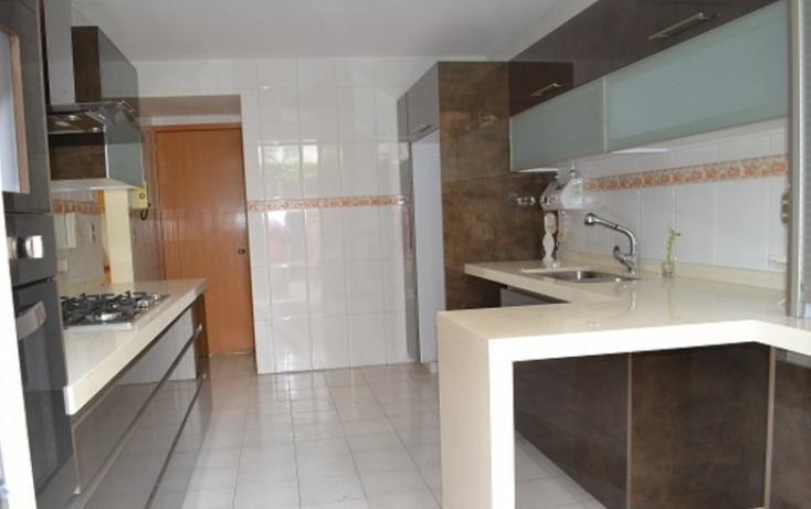 Foto de casa en renta en, del valle centro, benito juárez, df, 2029587 no 12