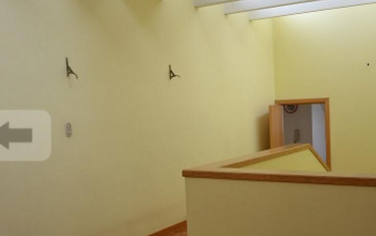 Foto de casa en renta en, del valle centro, benito juárez, df, 2029587 no 13