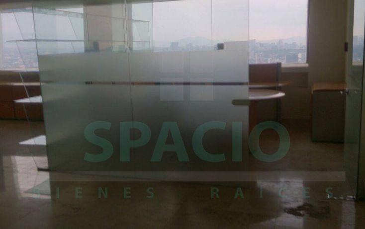 Foto de oficina en renta en, del valle centro, benito juárez, df, 2033790 no 04