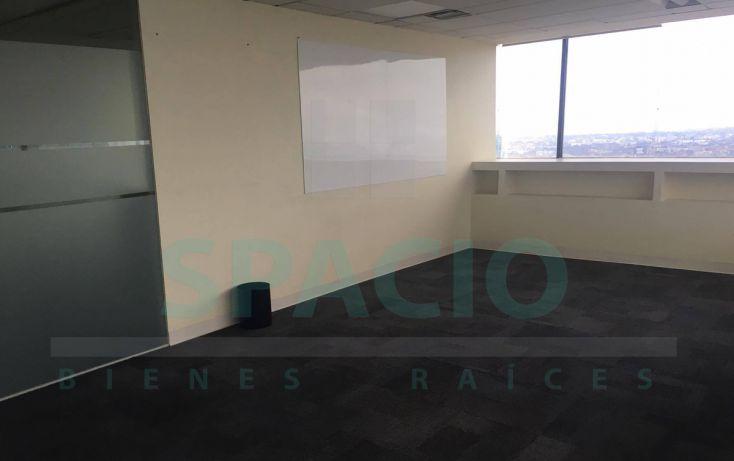 Foto de oficina en renta en, del valle centro, benito juárez, df, 2033790 no 06