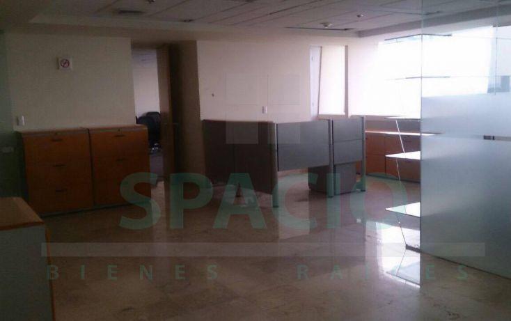 Foto de oficina en renta en, del valle centro, benito juárez, df, 2033790 no 07