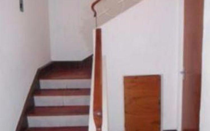Foto de oficina en renta en, del valle centro, benito juárez, df, 2037222 no 04