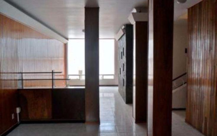 Foto de oficina en renta en, del valle centro, benito juárez, df, 2037222 no 05