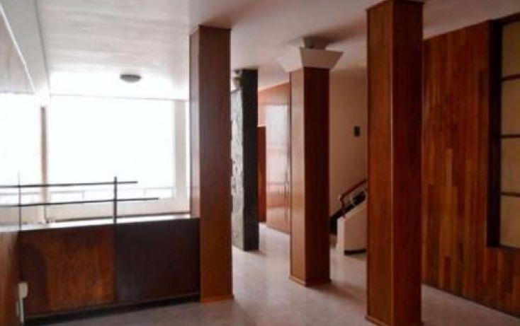 Foto de oficina en renta en, del valle centro, benito juárez, df, 2037222 no 06