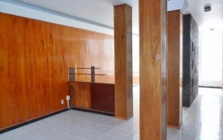 Foto de oficina en renta en, del valle centro, benito juárez, df, 2037222 no 09