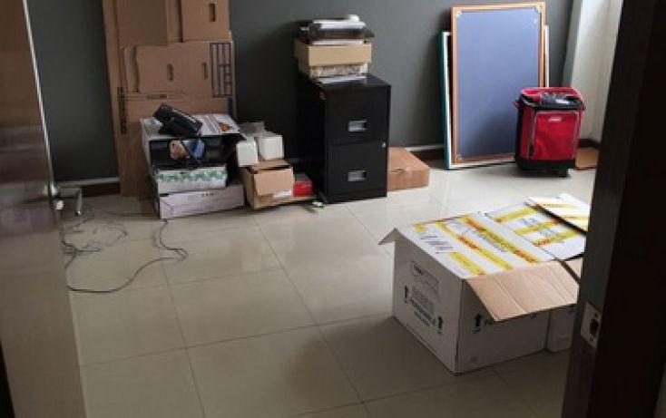 Foto de oficina en renta en, del valle centro, benito juárez, df, 2042478 no 04