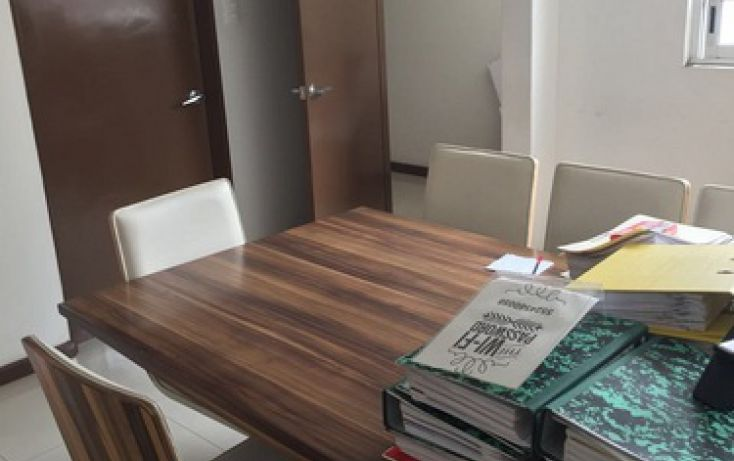 Foto de oficina en renta en, del valle centro, benito juárez, df, 2042478 no 07