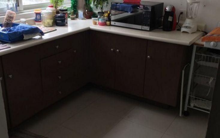Foto de oficina en renta en, del valle centro, benito juárez, df, 2042478 no 08