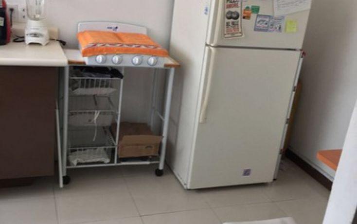 Foto de oficina en renta en, del valle centro, benito juárez, df, 2042478 no 09