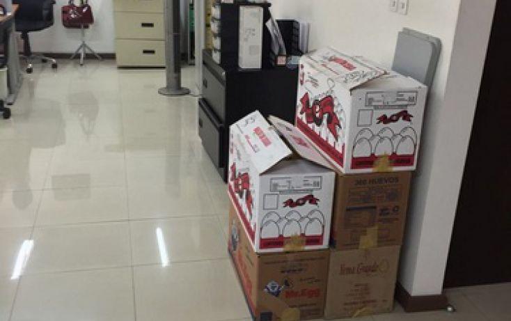 Foto de oficina en renta en, del valle centro, benito juárez, df, 2042478 no 11