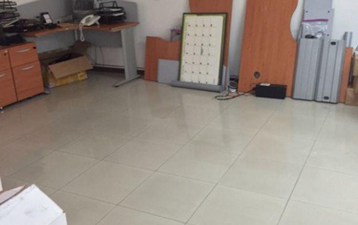 Foto de oficina en renta en, del valle centro, benito juárez, df, 2042478 no 12