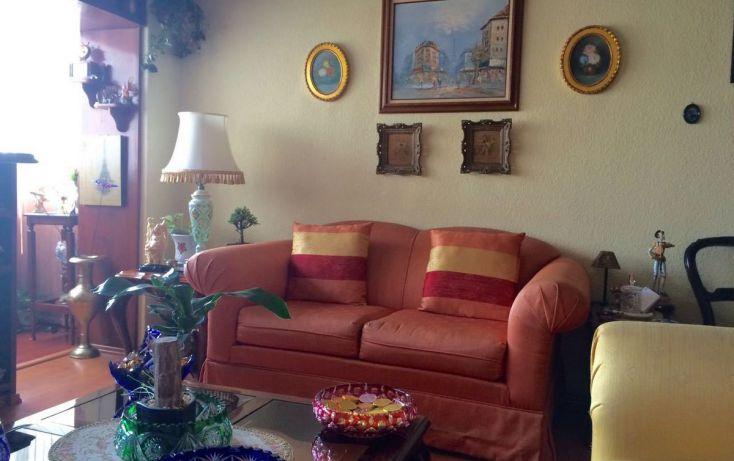 Foto de departamento en venta en, del valle centro, benito juárez, df, 2042767 no 01