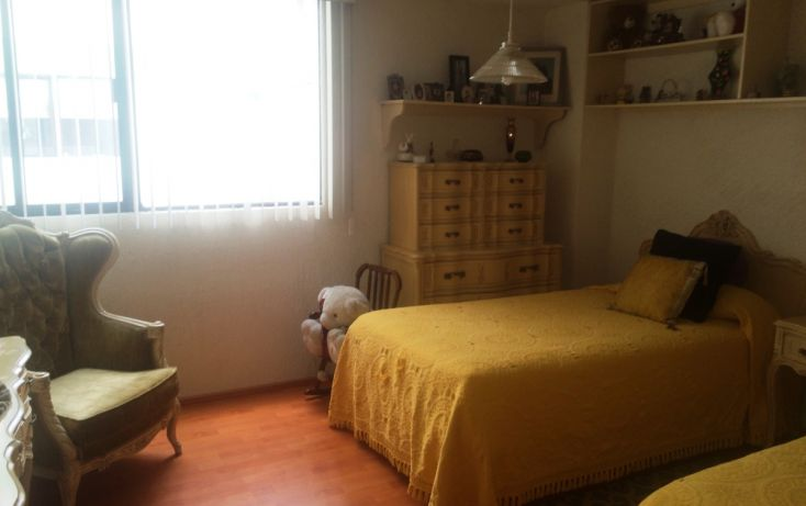 Foto de departamento en venta en, del valle centro, benito juárez, df, 2042767 no 05