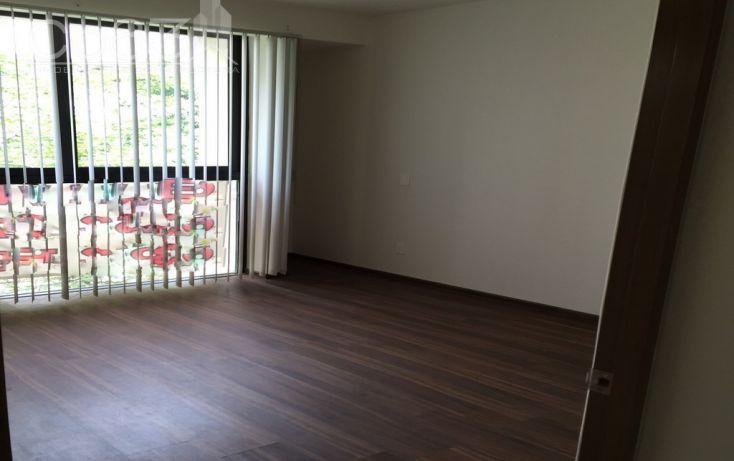 Foto de departamento en venta en, del valle centro, benito juárez, df, 2042993 no 03