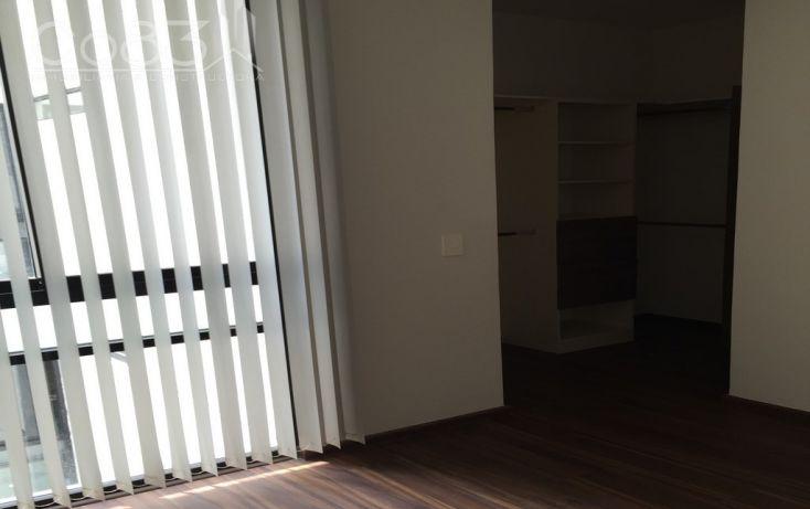 Foto de departamento en venta en, del valle centro, benito juárez, df, 2042993 no 06