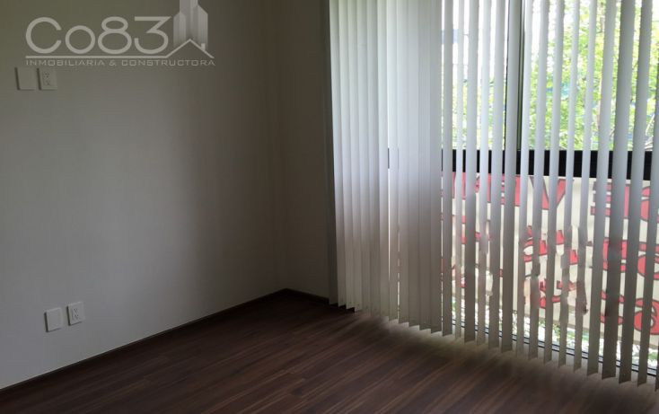 Foto de departamento en venta en, del valle centro, benito juárez, df, 2042993 no 10