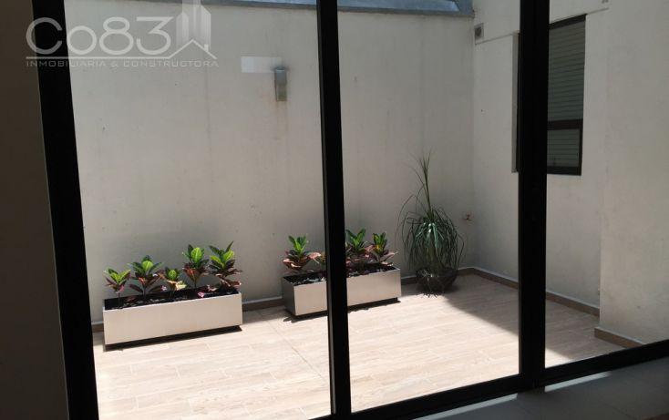 Foto de departamento en venta en, del valle centro, benito juárez, df, 2042993 no 14