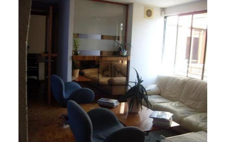 Foto de oficina en venta en, del valle centro, benito juárez, df, 483796 no 02