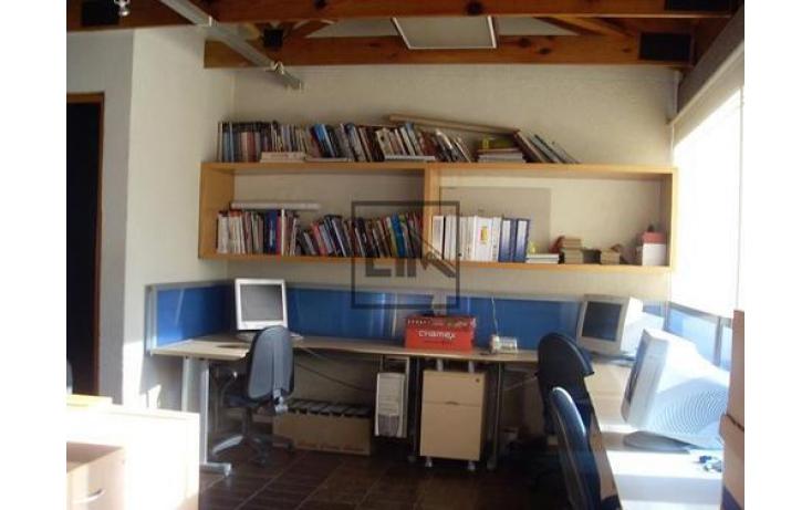 Foto de oficina en venta en, del valle centro, benito juárez, df, 483796 no 04