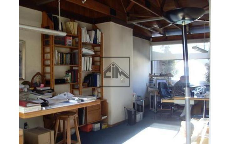 Foto de oficina en venta en, del valle centro, benito juárez, df, 483796 no 05