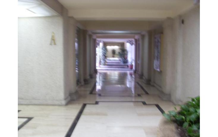 Foto de oficina en renta en, del valle centro, benito juárez, df, 724823 no 02